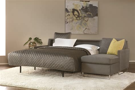 best sleeper sofas 2014 best sofa bed 2014 top ten best sleeper sofas sofa beds
