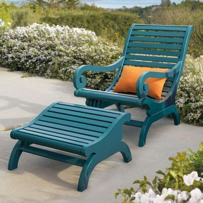 plantation chairs outdoor 23 best images about plantation chairs on