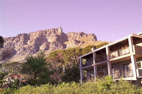 kennsington place south africa safari vacation cape town adventure and