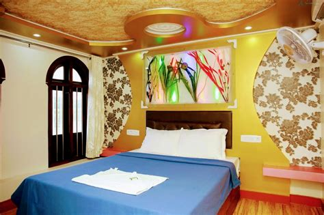 6 bedroom houseboat 3 bed room premium houseboat alleppey houseboat club