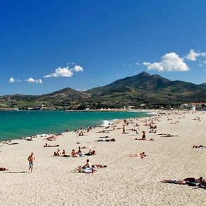 CAMPING LA MASSANE ARGELES SUR MER : Piscine,Location Mobil home, Emplacement,vacances, label