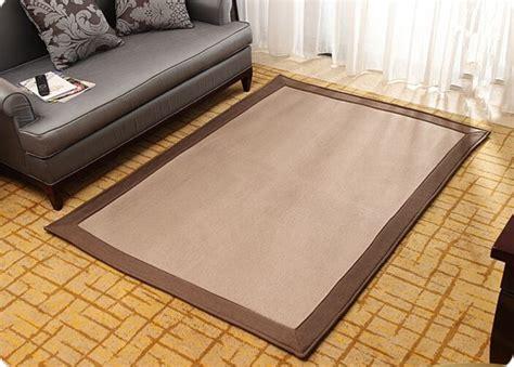 futon mat fm09 japanese floor mattress pad large 2 size 185 240cm