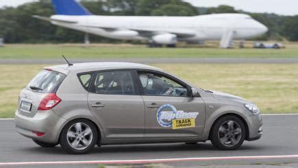 Top Gear Kia Ceed Take The Top Gear Test Bt