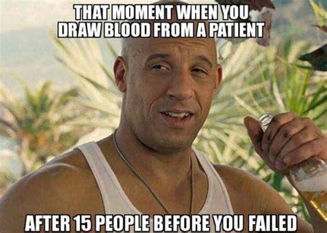 Funny Feel Good Memes - 10 funny nurse memes that will make you feel good nursebuff