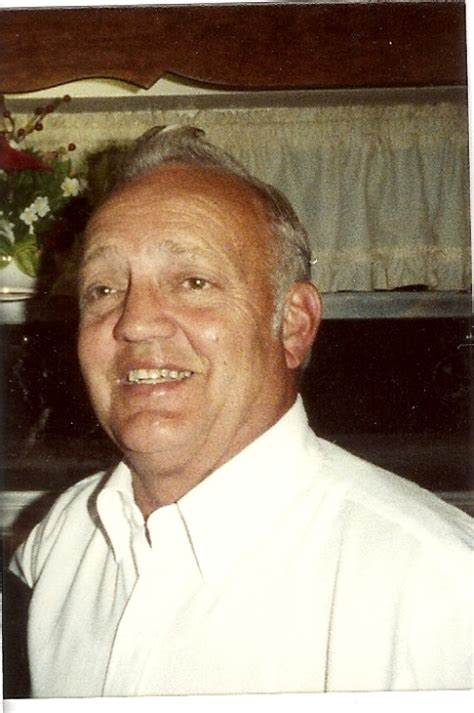 obituary for cecil raymond brandenburg miller moster