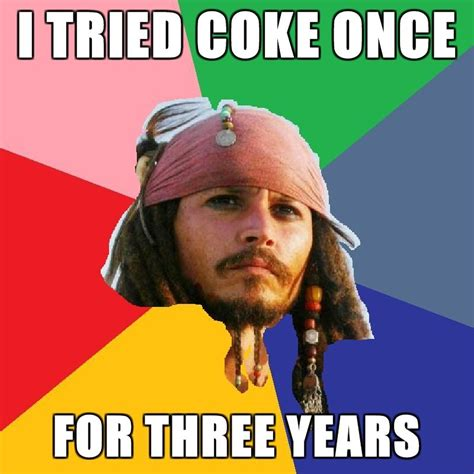Drug Memes - do drugs depp know your meme