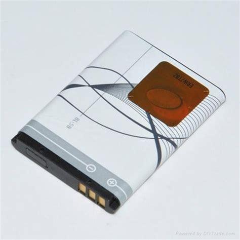 Baterai Baterai Vizz Nokia Bl 5z N82 N81 N700 1800mah Garansi Resmi ac 3e ac 3 charger for nokia n70 n71 n72 n73 n76 n78 n80