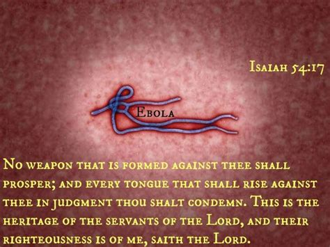 108 best i isaiah 54 17 no weapon that is