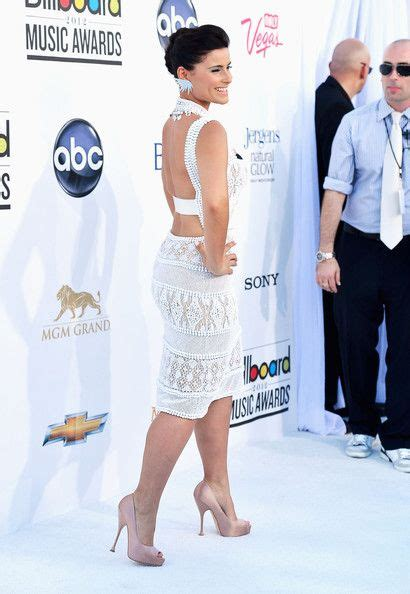 nelly furtado pictures 2010 billboard latin music awards 71 best nelly furtado images on pinterest