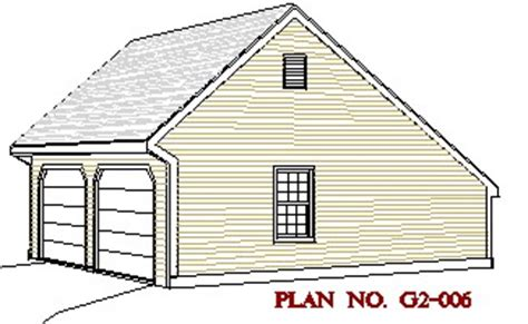 saltbox garage plans saltbox house design bathroom popular house plans and design ideas