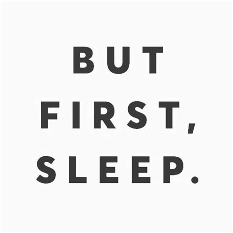 sleep quotes best 25 bedtime quotes ideas on pinterest baby room