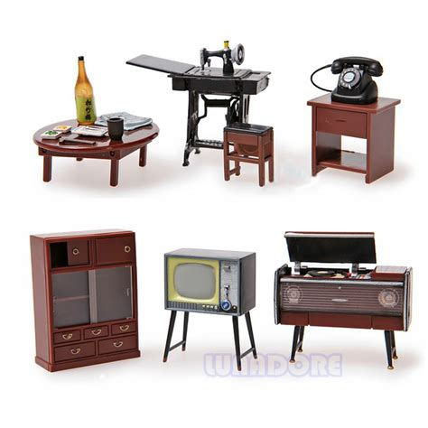 Doll Furniture by Popular Japanese Dollhouse Furniture Buy Cheap Japanese