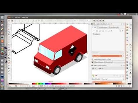 linux tutorial ryan 17 best images about inkscape on pinterest texts free