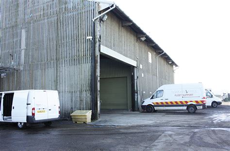 Shed Hire by Zekaria Storage Shed Hire