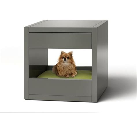 coffee table dog bed coffee table pet bed wish list pinterest