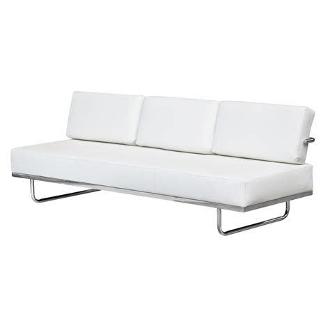 Flat Sofa by Flat Lc5 Sofa Bed