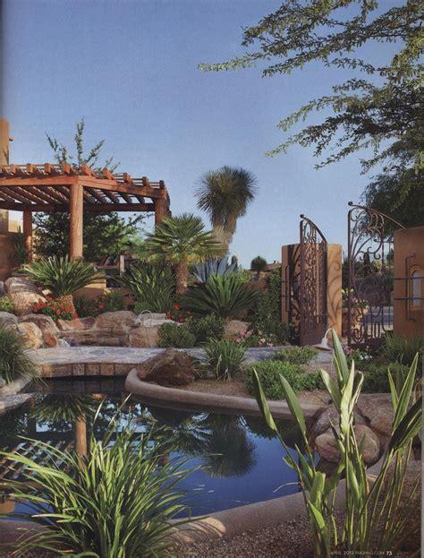 desert garden images  pinterest desert