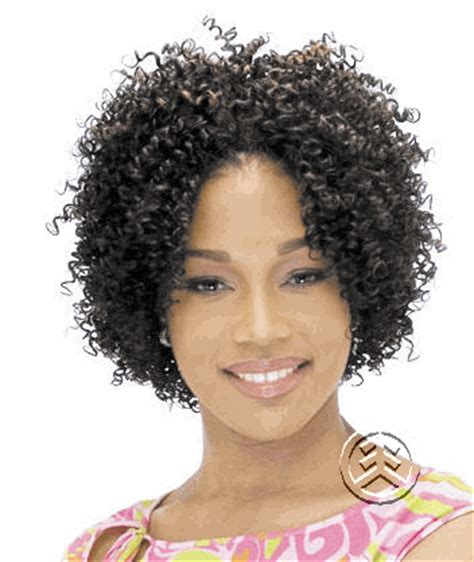 quick way to do 27 piece weave shortcut styles shake n go milkyway shortcut series 3pc coil curl hair weave