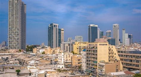Mba Tour Tel Aviv by Free Tours In Tel Aviv Israel Freetour