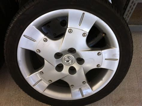 lexus sc430 rims sc430 wheels opinions clublexus lexus forum discussion