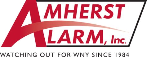 home alarm systems commercial surveillance buffalo ny