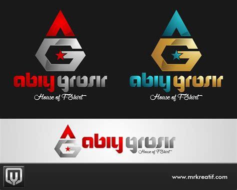 desain logo distro online desain logo clothing distro jasa desain logo grafis