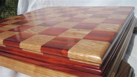 chess boards for sale made chess board for sale chess forums chess