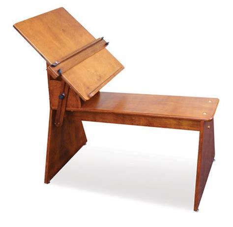 artist donkey bench craftech sienna studio art bench a k a a donkey there