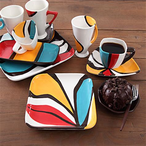 Mug Design Ideas ceramics paint yourself ceramics thornhill richmond