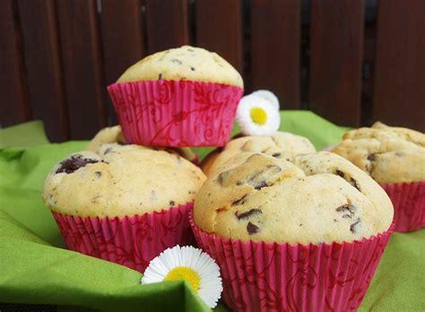muffins kuchen veganer kuchen muffins beliebte rezepte f 252 r kuchen und