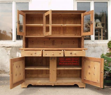 buffet anrichte k 252 chenschrank idee alter home design ideen