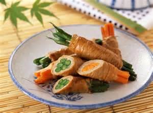 most popular vegetarian restaurants in chengdu china