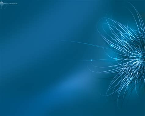 wallpaper abstract blue blue abstract wallpaper top hd wallpapers