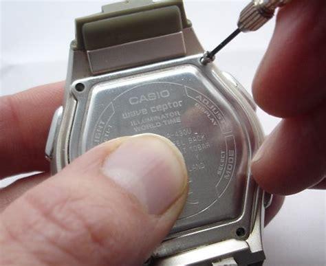 Jam Tangan Take Pole Position toko jam tangan fashion murah how to replace a battery