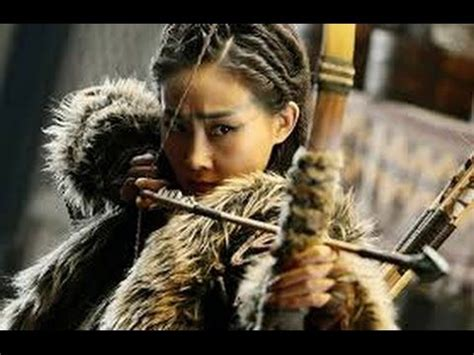 free english action movies youtube action movies 2015 drαgον blαdε new action full movies