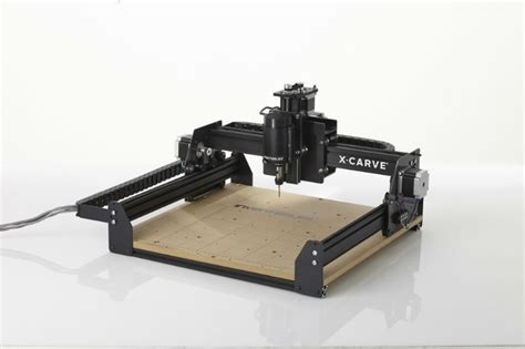 Furniture Layout Tool inventables announces new x carve 3d carving machine