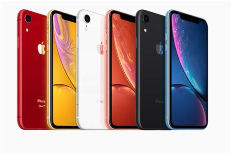 analyst    expected pricing  apple iphone