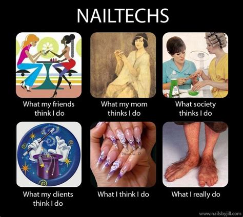 Nail Art Meme - nail meme nails pinterest