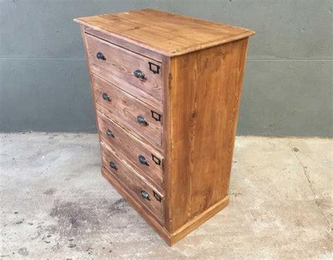 petit meuble de m 233 tier 4 tiroirs