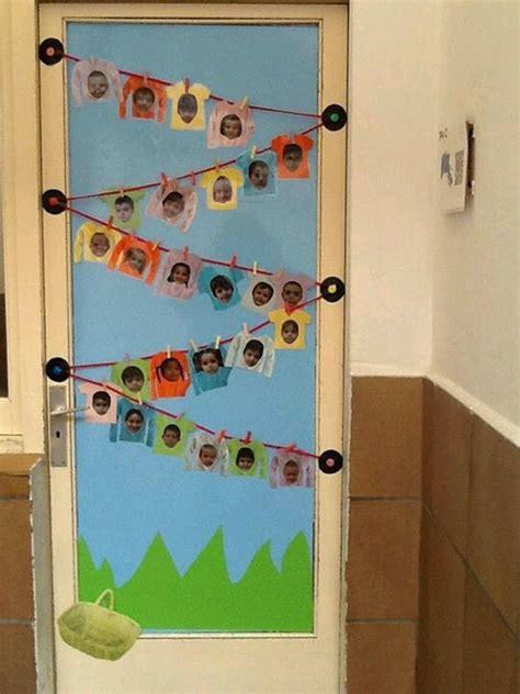 imagenes de uñas infantiles decoradas 98 mejores im 225 genes sobre decoraci 211 n de salones de clases
