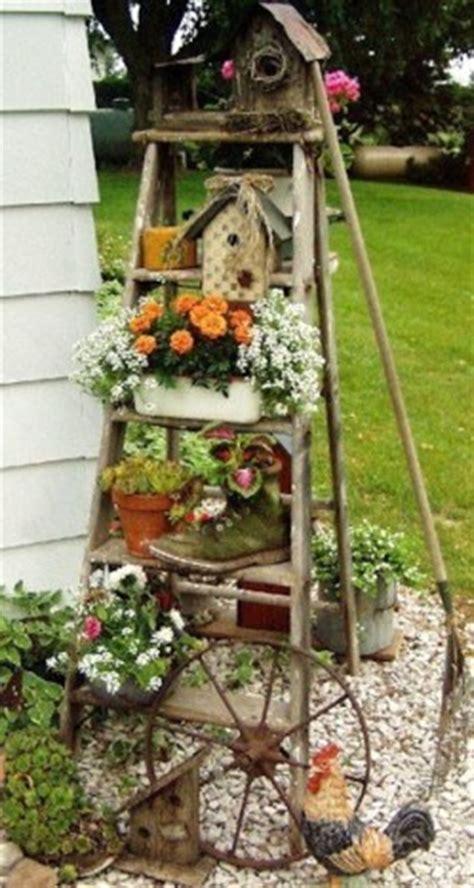 Turtle Succulent Planter by Belles Id 233 Es R 233 Cup Et D 233 Co Pour Le Jardin