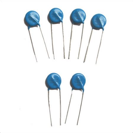 photonic integrated circuits nptel tunnel diode in tamil 28 images capacitor manufacturers coimbatore 28 images electrolytic