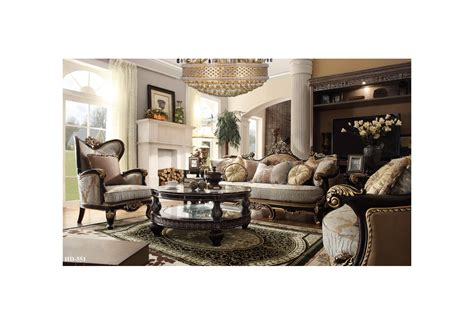 Designer Living Room Sets Homey Design Living Room Sets Modern House
