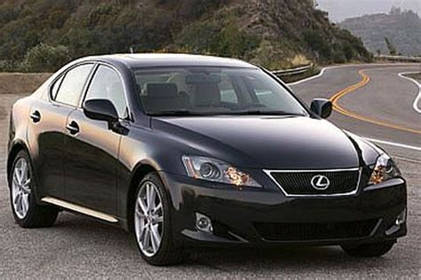change lexus is250 how to reset your change light on a lexus is250 or