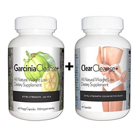 Belly Bloat Detox Pills by The 25 Best Colon Cleanse Pills Ideas On