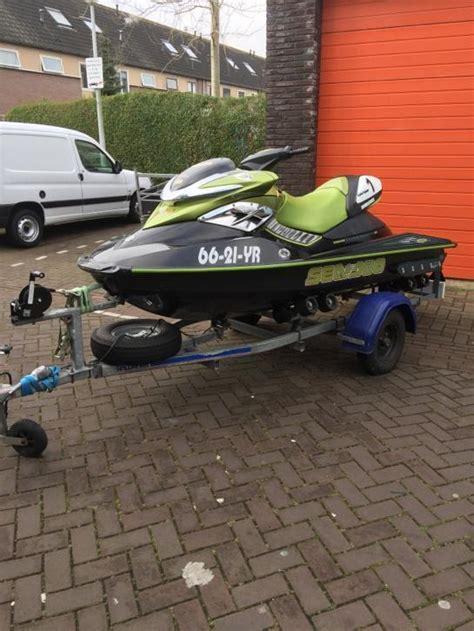 jetski kopen nederland jetskis en waterscooters gratis adverteren nederlands