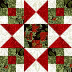 The Quilt Block by Crossed Quilt Block Lc S Cottage