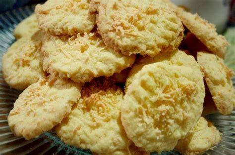 cara membuat kue kering cornflakes resep membuat havermut keju spesial lezat resep cara masak