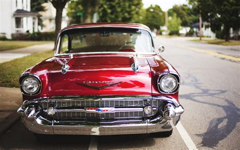 computerm bel 4 1957 chevrolet bel air hd wallpapers backgrounds