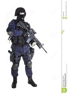 swat officer royalty free stock photos image 38484898
